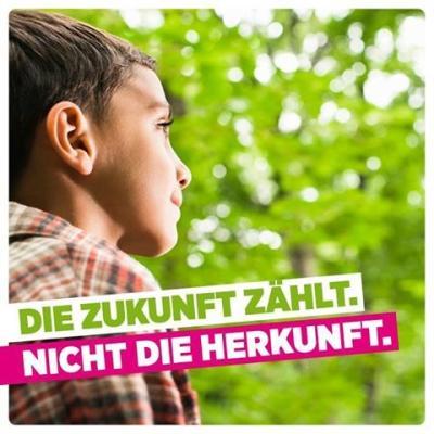 Bildung_Kind_Chancengerechtigkeit