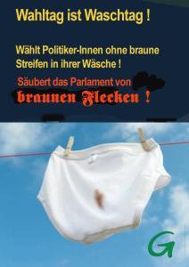 Braune-Unterhosen1