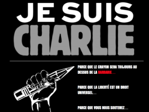 Charlie-Hebdo-Screenshot