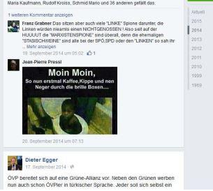 Egger_Facebook_Kind_Kloschüssel