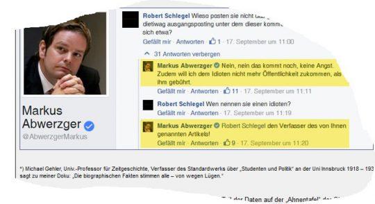 fpoe_abwerzger