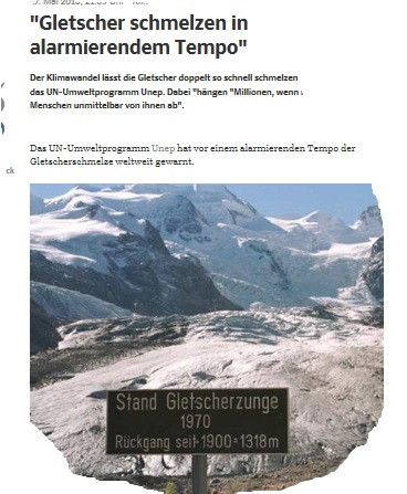 Gletscherschmelze_SZ