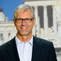 Harald-Walser_Parlament