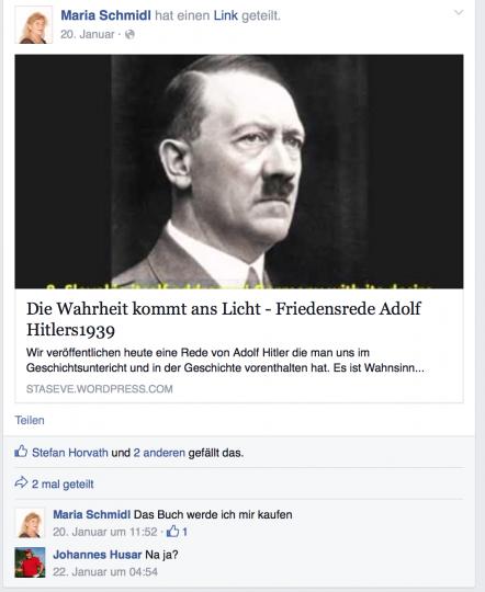 Hitler-Friedensrede_2015-06-17 um 19.26.58