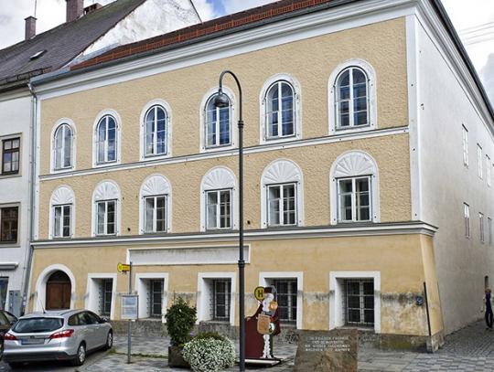 Hitler-Haus_Braunau