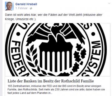 Hraball Rothschild