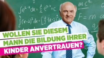 Pröll_BildungsPK