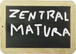 Zentralmatura3