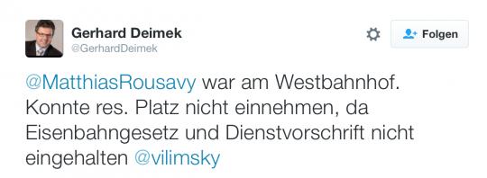 deimek_sitzplatz