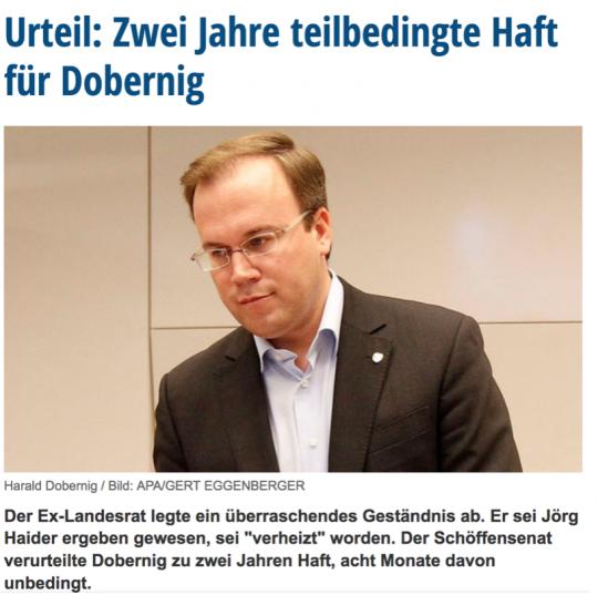 dobernig_urteil_presse