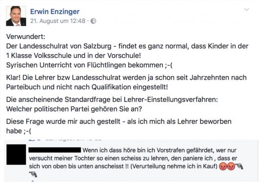enzinger_posting