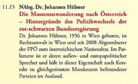 huebner_gfp