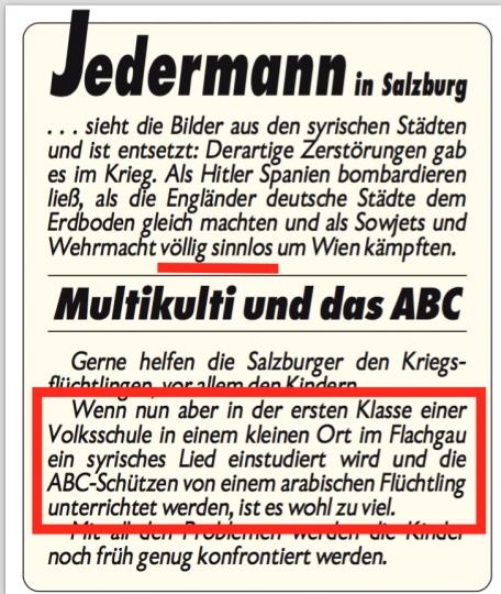 kronenzeitung_flachgau