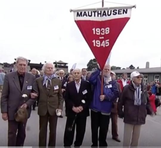 mauthausen_befreiungsfeier