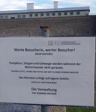 mauthausen_winter_hoch