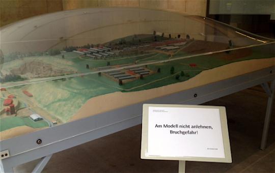 modell_kz-mauthausen