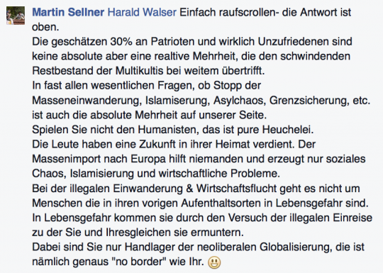 sellner_walser_fb1