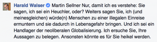 sellner_walser_fb2