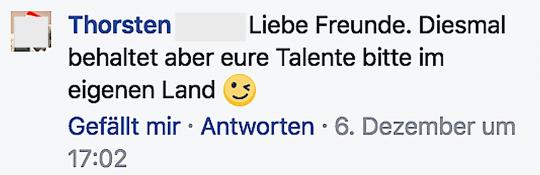 strache_fb-kommentar
