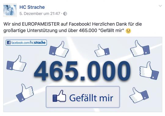 strachejubel_465-000_europameister