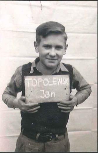 toplewski_1946