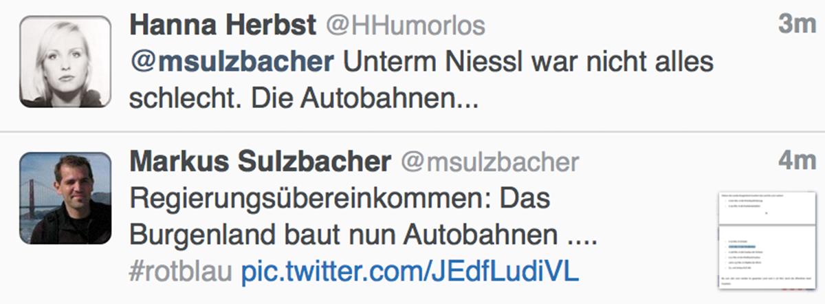 tweet_autobahn_burgenland