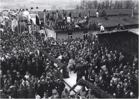 uebergabe_mauthausen