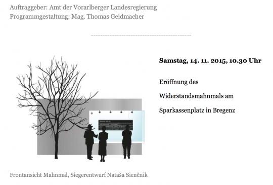 widerstandsmahnmal_bregenz