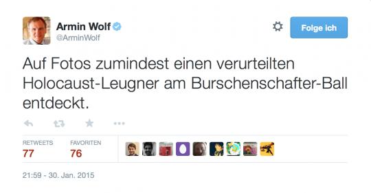 wolf_akademikerball15